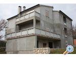 Apartm�ny Monika Nin - Nin Chorvatsko