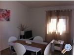 Appartements Dáša - Nin Kroatien