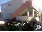 Nin Apartments D�a