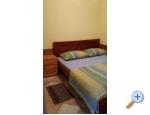 Appartements Marijana - Nin Kroatien