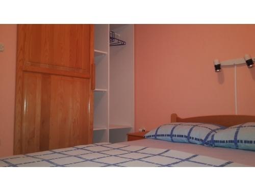 Apartmaji Marijana - Nin Hrva�ka