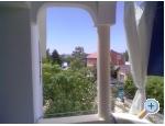 Ferienwohnungen Ana - Nin Kroatien