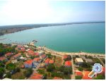Apartamenty Family - Nin Chorwacja