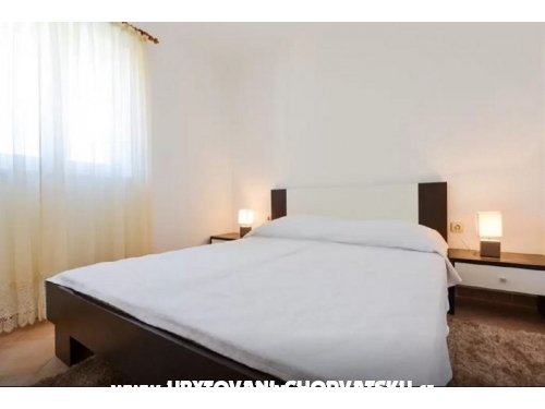 Apartamenty Marija - Nin Chorwacja