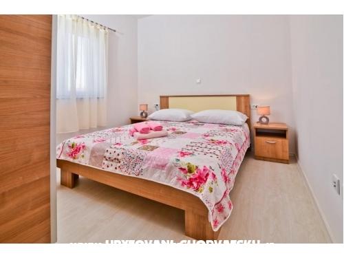 Apartmani Mica - Nin Hrvatska