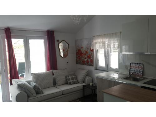 Apartments Kerovec - Nin Croatia