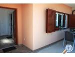 Appartements Danijel - Nin Kroatien