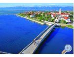 Apartments Danijel - Nin Croatia
