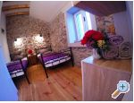 Holiday Home Jelic - Nin Chorvatsko