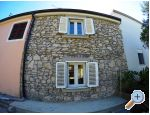 Holiday Home Jelic - Nin Kroatien