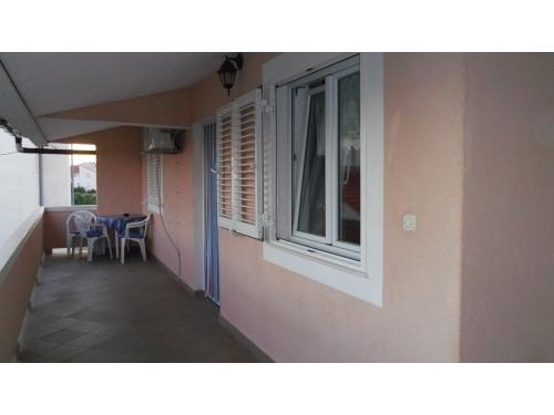 POOL HOUSE STIPE - Nin Chorvatsko