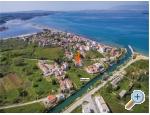 Kata - Nin Kroatien