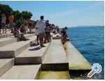 Kata - Nin Horvátország