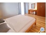Appartements Sirena - Nin Kroatien
