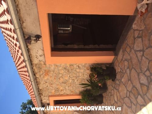 Vila Kiara - Nin Hrvatska