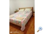 Zlatko apartmani Nin Vrsi Mulo - Nin Kroatien
