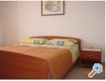 Appartements Andjela - Novalja � Pag Kroatien