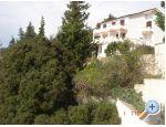 Apartmány Andjela - Novalja – Pag Chorvatsko