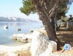 Apartments Bu�an - Novalja � Pag Croatia