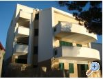 Apartmani Cadena Kroatien