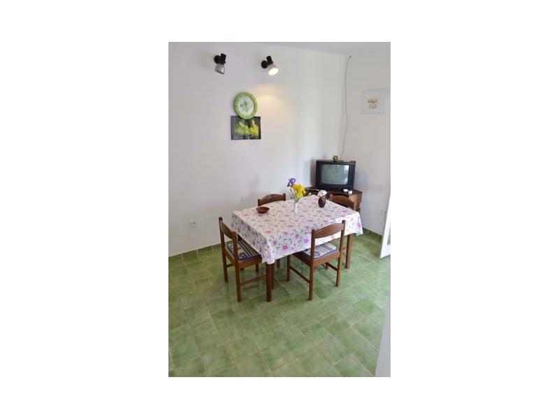 Apartmaji Danijela - Novalja – Pag Hrvaška