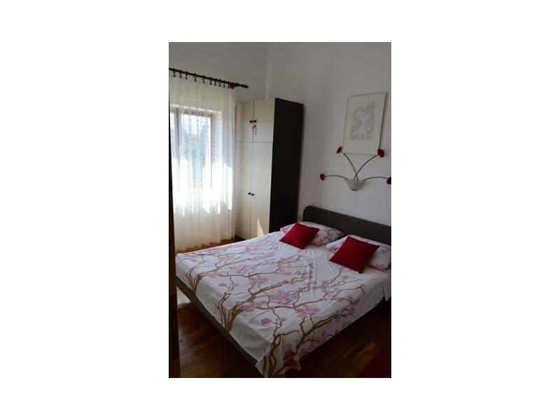Apartamenty Danijela - Novalja – Pag Chorwacja