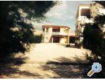 Apartmani Iva&Denis - Novalja – Pag Hrvatska