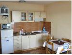 Appartements Lončar - Novalja – Pag Kroatien