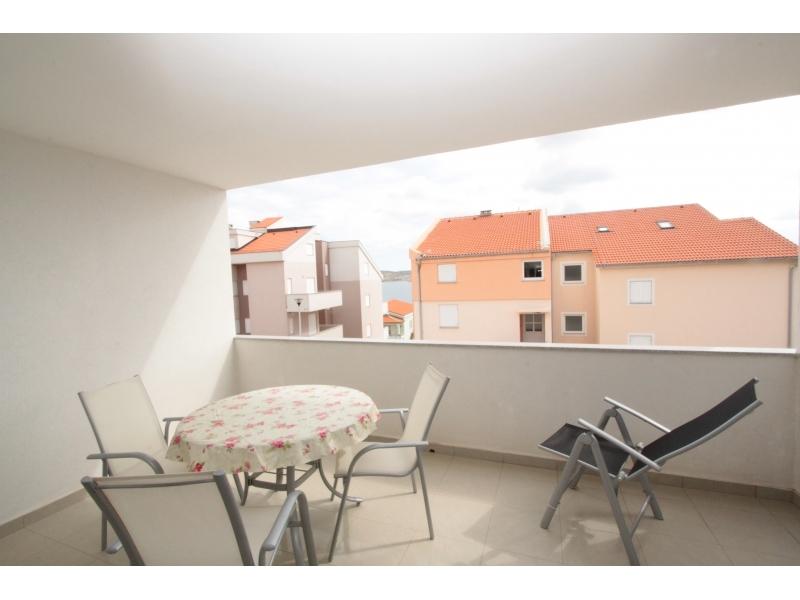 Appartamenti Marija - Novalja � Pag Croazia