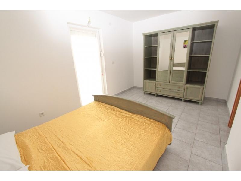 Appartements Marija - Novalja – Pag Croatie
