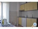 Appartements Matan - Novalja – Pag Kroatien