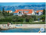 Apartmani Ostrea Kroatien