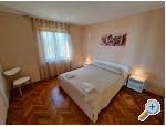 Apartmány Ostrea - Novalja – Pag Chorvátsko