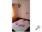 Appartements Tatjana Borović - Novalja – Pag Kroatien