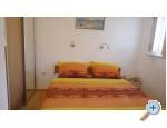 Appartements Tomi - Novalja � Pag Kroatien