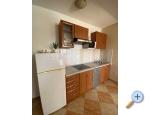 Appartements Villa Marija - Novalja � Pag Kroatien