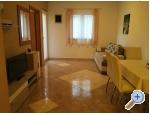Appartements Villa Marija - Novalja – Pag Kroatien