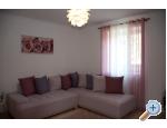 Appartements Iva - Novalja – Pag Kroatien