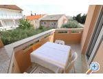 Apartmani Iva - Novalja – Pag Hrvatska
