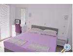 Apartmenty MacAdams - Novalja – Pag Kroatien