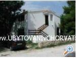 Appartements Šehović - Novalja – Pag Kroatien