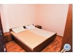 Appartement Kirbiš - Novalja – Pag Kroatien