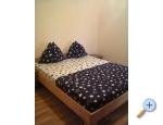 Apartmán Kirbiš - Novalja – Pag Chorvatsko