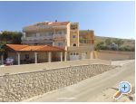 Apartments Egidio, Novalja – Pag, Croatia