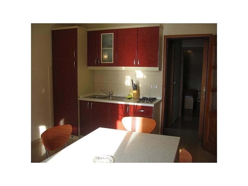 Apartmány Kaštel - Novalja – Pag Chorvátsko