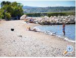 Ferienwohnungen LEA - Novalja – Pag Kroatien