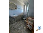 Ferienwohnungen - Novalja – Pag Kroatien