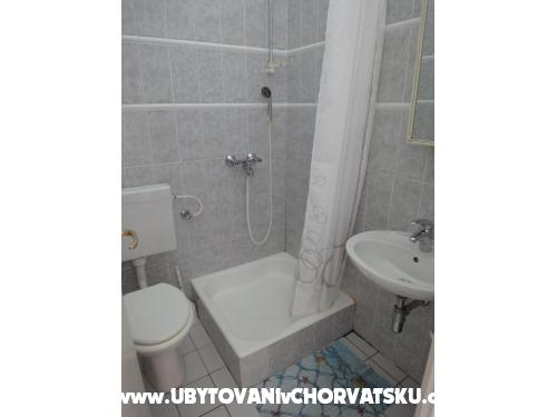 Artneo apartments - Novalja � Pag Croatia