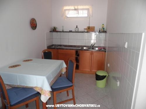 Artneo apartments - Novalja � Pag Chorwacja