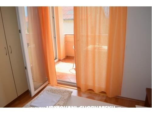 Kuća Pende - Novalja – Pag Hrvatska